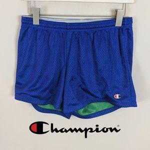 | Sale | Champion • Workout Shorts